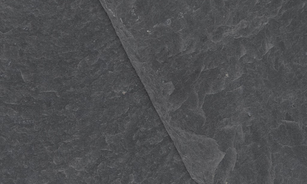 cupa14 heavy texture roofing slate