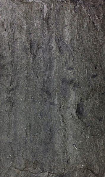 Vermont Rocky Gray slate