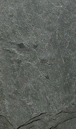 Vermont Semi-Weathering Gray slate
