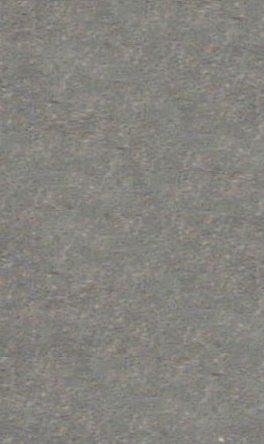 Vermont Unfading Gray slate