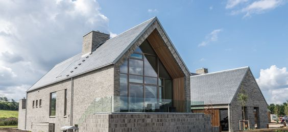 thermoslate roofing