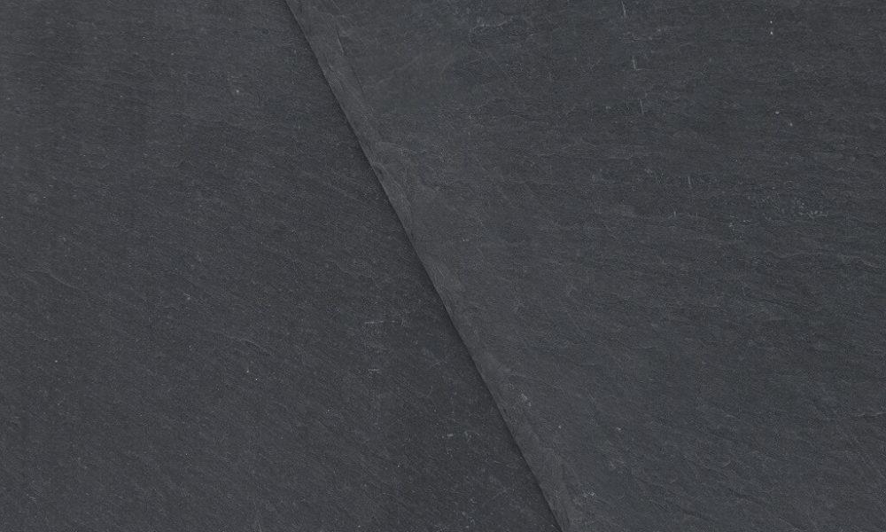 cupa 7 black slate