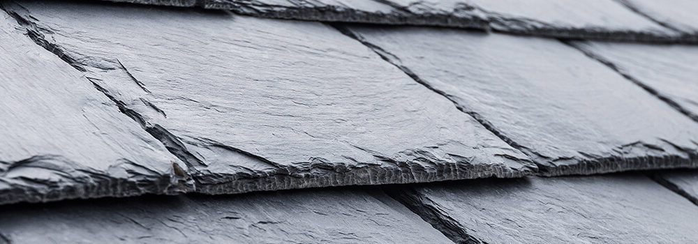 heavy 3 roofing slate