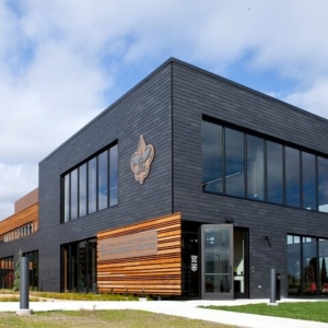 bsa leadership center Minnesota