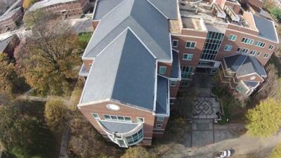 Spelman College Atlanta