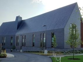 SNHU College of Engineering, Technology & Aeronautics