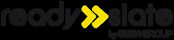 readyslate logo