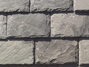 rocky gray pattern color