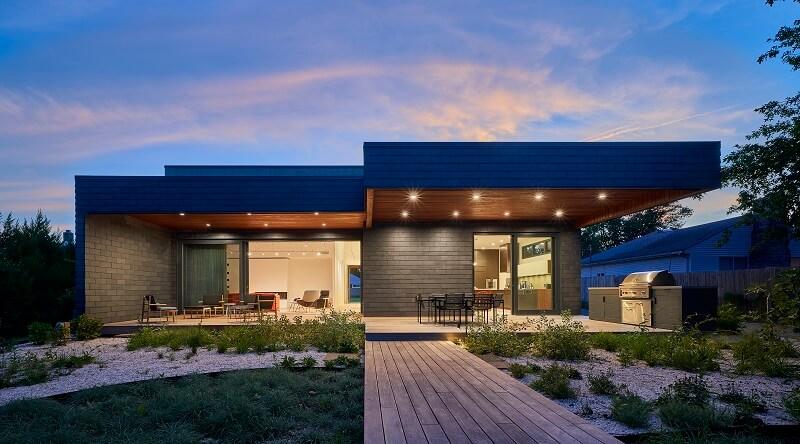 net zero house by rpa architect in New Jersey.jpg